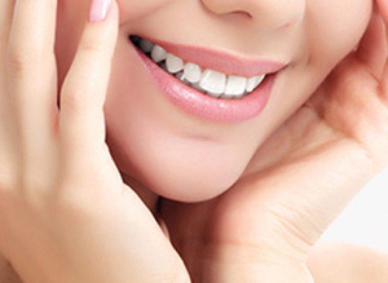Facial Rejuvenation Clinic Stirling